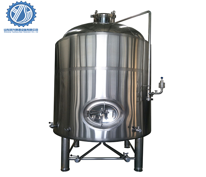 1000L-100Hl Bright Beer Tank/Brite Tank/Conditioning Tank