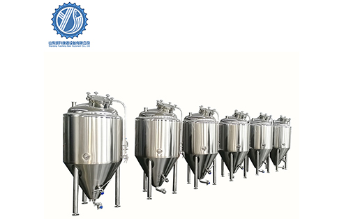 How To Clean The Brewing Equipment To Make It Cleaner And Hygienic?