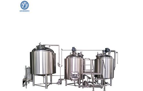 What Causes Beer Regurgitating?